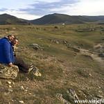 Cervezefilos en Mongolia 032