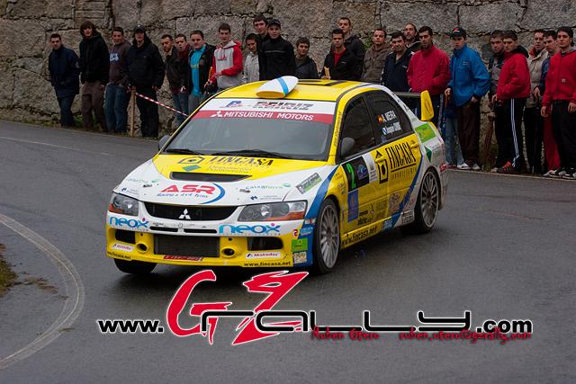 rally_do_botafumeiro_180_20150303_1833865109