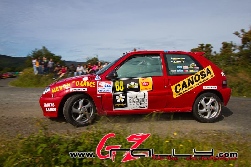 rally_de_naron_2011_581_20150304_2081936492