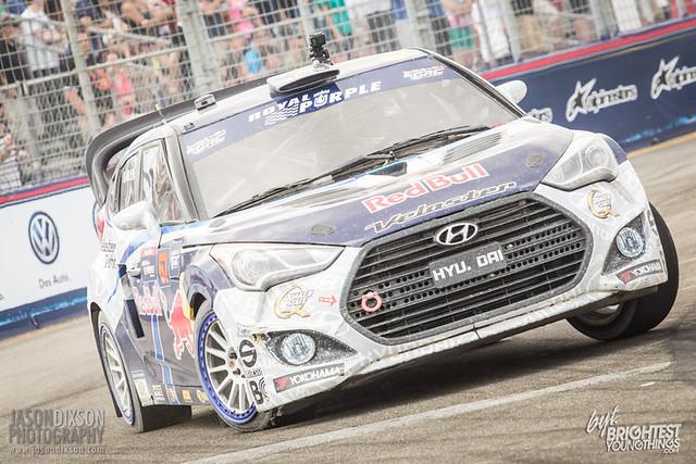 VW_Rallycross-JasonDixsonPhotography-8317