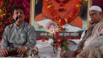 Sain Jan With Sindhi Saints (19)