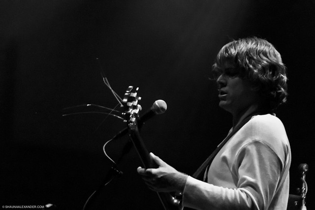 TySegall.930Club.15Sept2014-1127