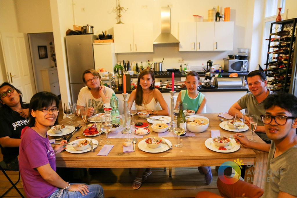 Supper Clubbing Berlin-51.jpg