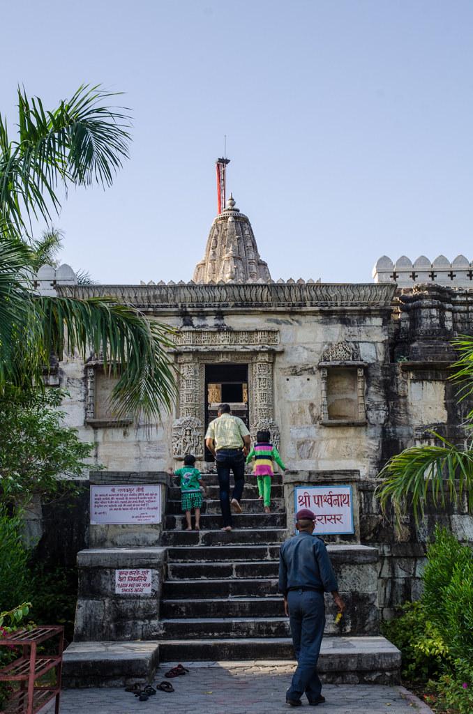 Ranakpur_008