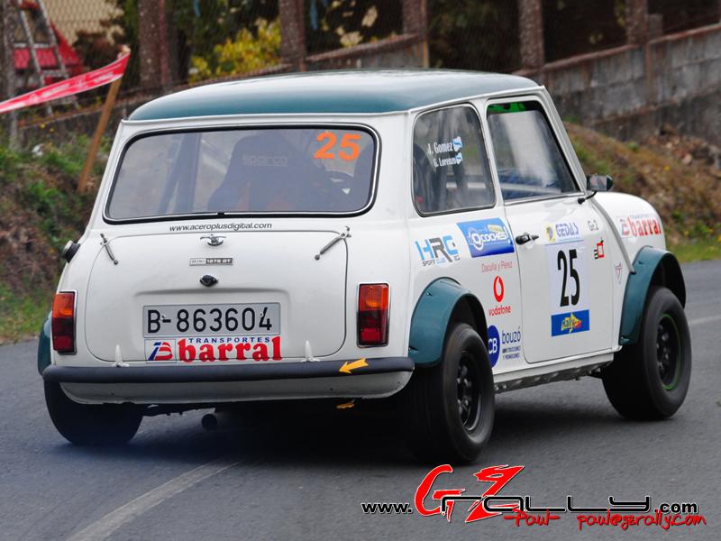 rally_de_galicia_historico_melide_2011_361_20150304_1023664316