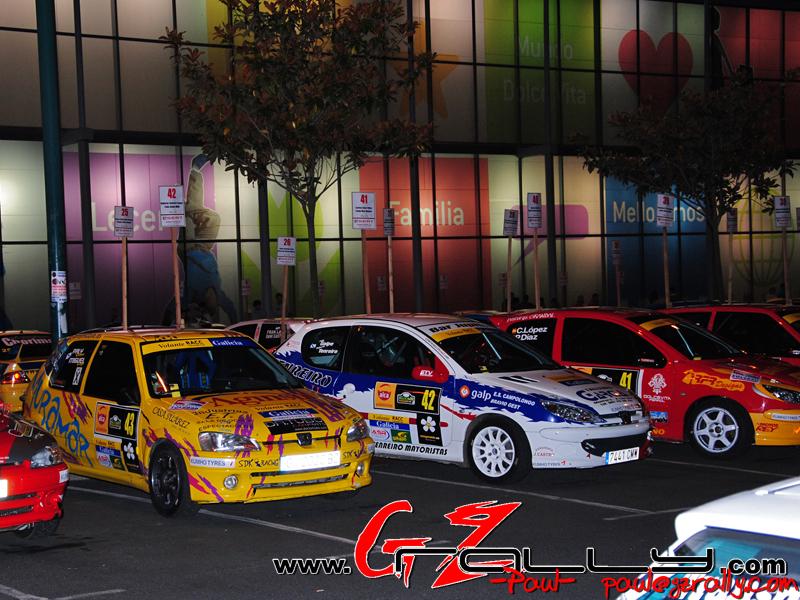 rally_de_naron_2011_474_20150304_1851798002