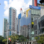07 Viajefilos en Singapur, Orchard Road 05