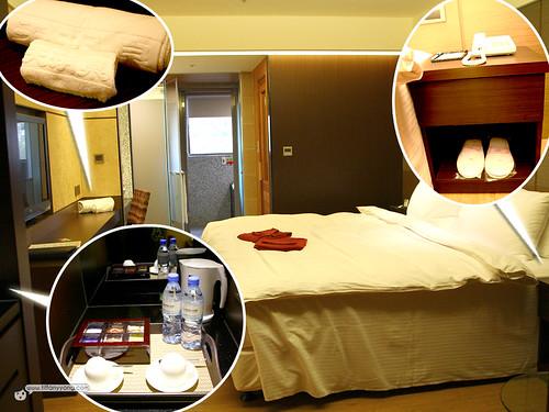 forte beitou hotspring hotel9
