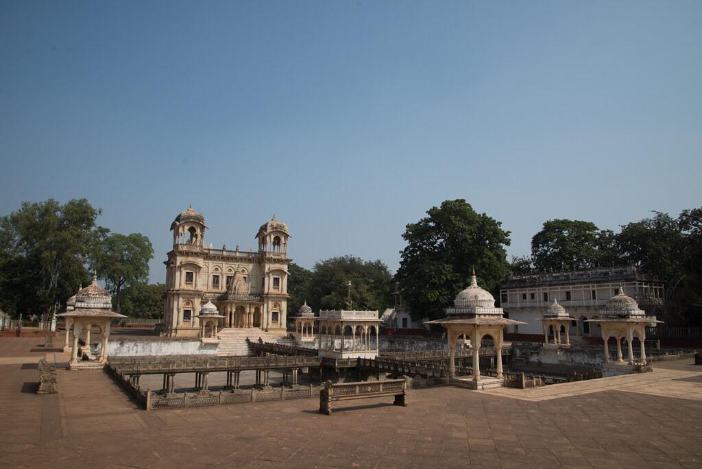 Shivpuri_006