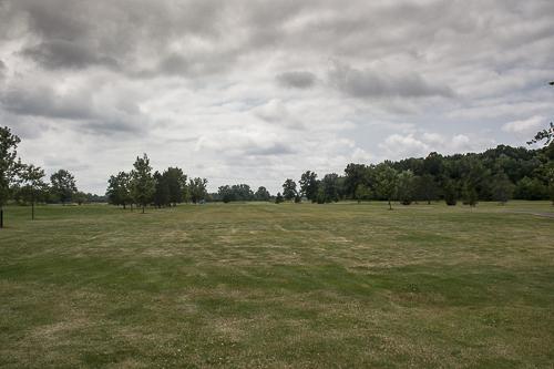 Wolcott Mills Metropark Golf Course-2316