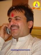 Sain Sadhram Sahib_v (19)
