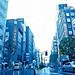 「街」<br/>2013.4.26 OUT<br/>¥500<br/>1.煙る街角<br/>2.陽炎の街<br/>3.生活の在処