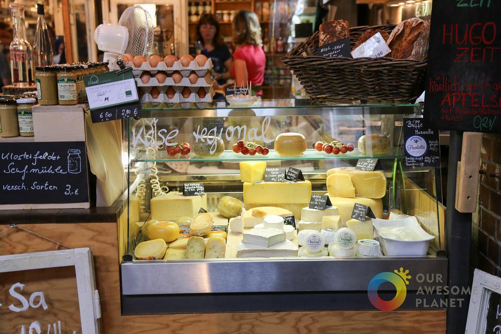 Markthalle Neun Street Food Market-31.jpg