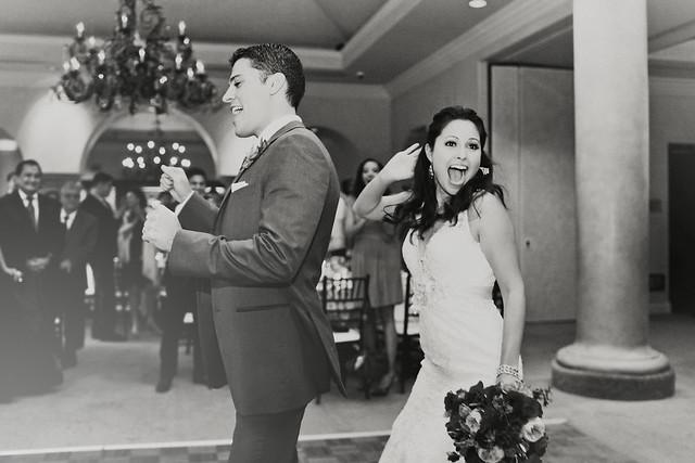 Jesus & Hanna Padilla Wedding Photos WR (814 of 1015)