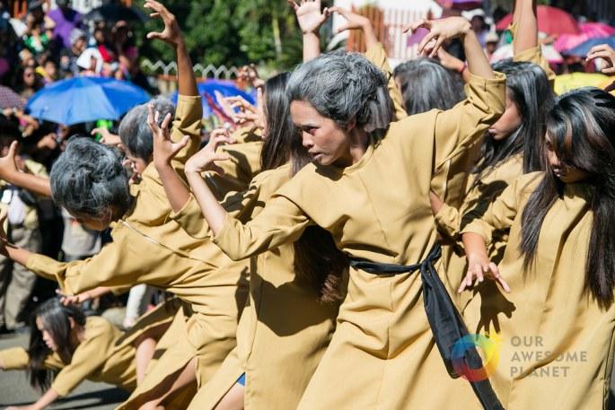 Kaamulan Festival Centennary 2014-77.jpg