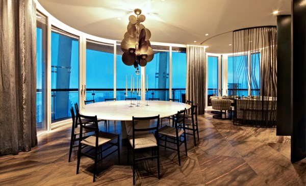 05OPUS-HONG-KONG_Show-Apartment-by-Yabu-Pushelberg-_Dining