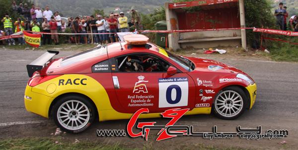 rally_principe_de_asturias_59_20150303_1347212033