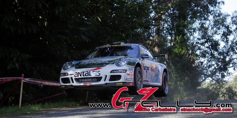 rally_de_ferrol_2011_527_20150304_1961293882
