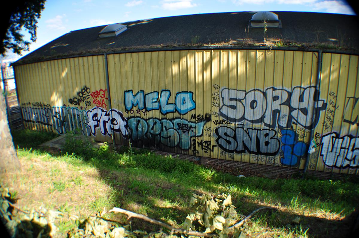 FTA Rest Melo Sory SNB