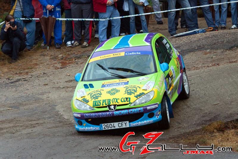 rally_sur_do_condado_2011_27_20150304_1905541631