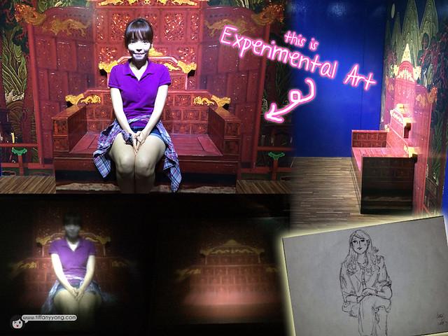 Alive_Museum_ExperimentalArt