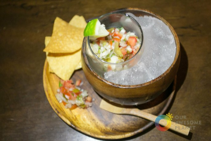 A Toda Madre Tequila Bar-25.jpg