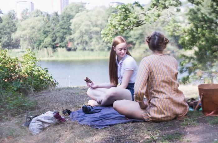 picknicklisenemelie
