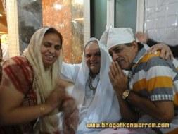Raja Sain India Yatra2 (20)