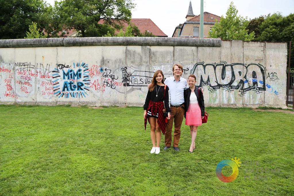 Berlin Wall-17.jpg