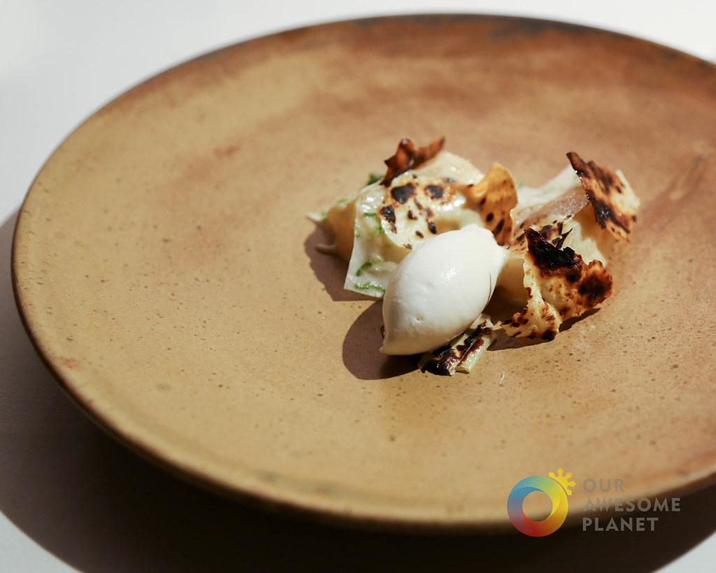 VASK Chef J. Luis Gonzalez x Chef Julieta Caruso-43.jpg