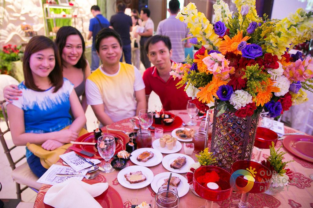 The Big Banquet-16.jpg