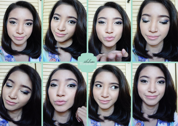 Tutorial Makeup Wardah | Saubhaya Makeup