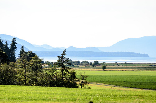 Skagit Valley and Samish Island-12