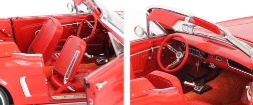 Mustang-sedili+parasole