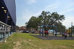 820 Shakespeare Park