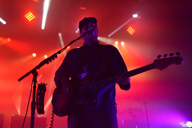 Portugal. The Man 2