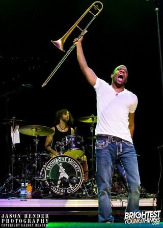 Trombone Shorty_14 copy