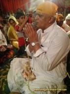 Raja Sain Bharat Yatra (10)