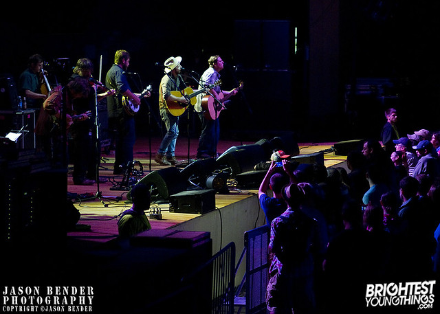 Trampled by Turtles_08 copy