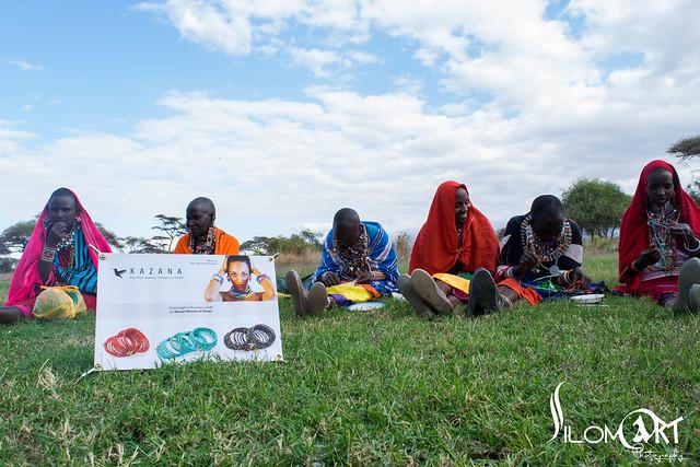 Amboseli Women-0299