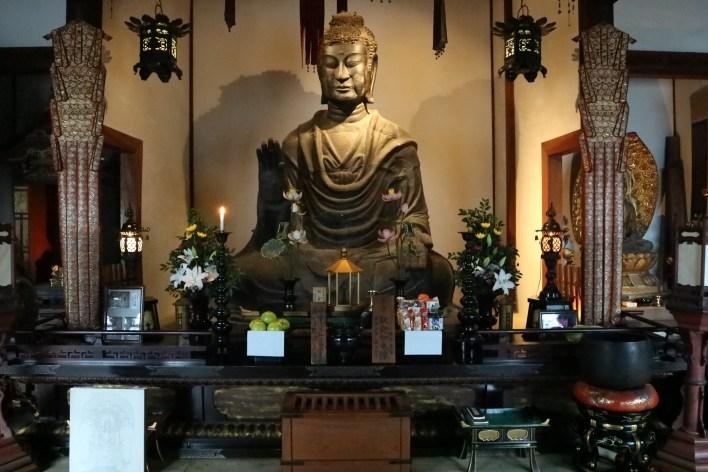 5 cosas que echas de menos al volver de Japón - Vol. 5. Cultura y curiosidades japonesas.