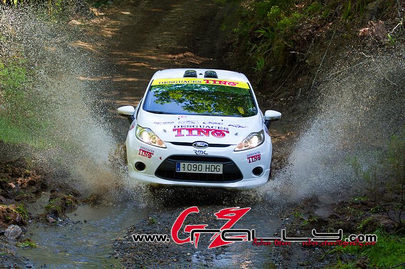 rally_terra_cha_tierra_2011_73_20150304_1750200558