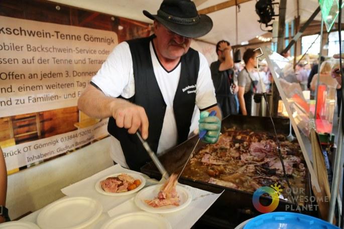 Markthalle Neun Street Food Market-60.jpg