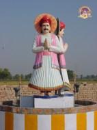 Bhagat Kanwarram (66)