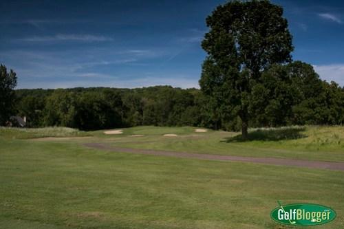 Eagle Ridge South Course-2740