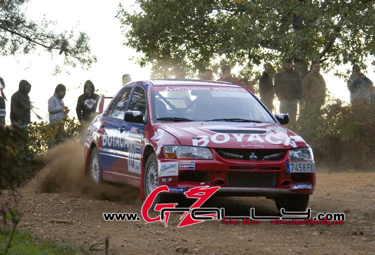 rally_de_cabanas_23_20150301_1757514226