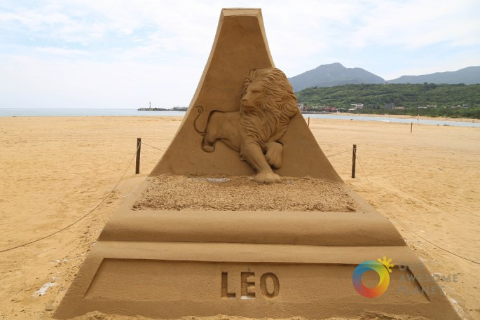 Sand Sculpture Art Festival-118.jpg