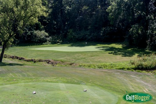 Eagle Ridge South Course-2721