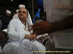 Raja sain India Yatra1 (97)