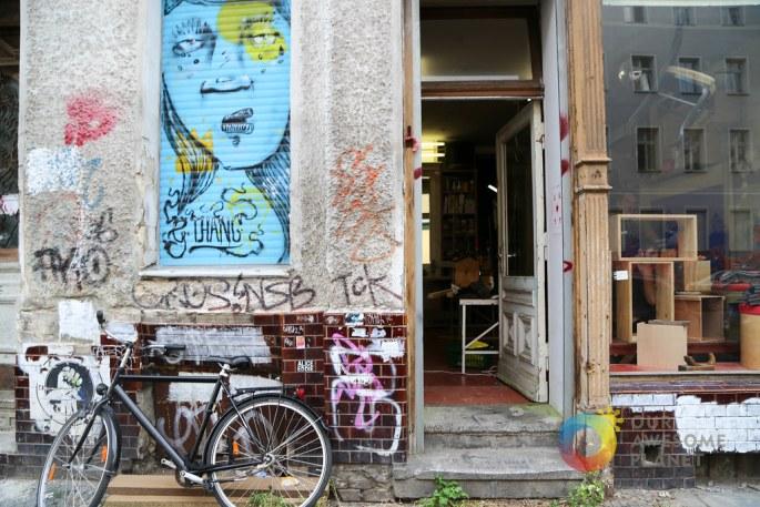Markthalle Neun Street Food Market-18.jpg